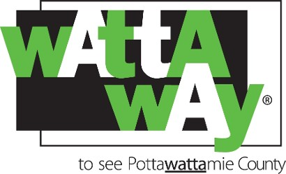 Watta Way Logo